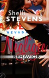 Negligee Behavior by Shelli Stevens