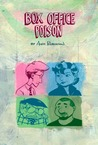 Box Office Poison by Alex Robinson