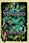 On Stranger Tides