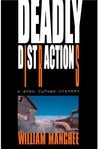 Deadly Distractions (Stan Turner, #5)