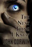 The Next Thing I Knew (Heavenly, #1)