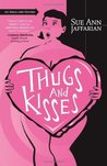 Thugs and Kisses (An Odelia Grey Mystery, #3)