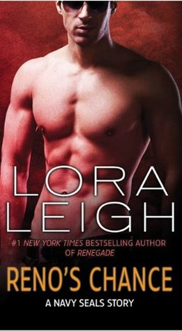 Lora Leigh - Tempting Seals  1 a 6