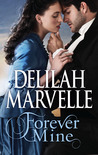 Forever Mine (The Rumor, #0.5)
