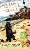 A Deadly Cliché by Ellery Adams