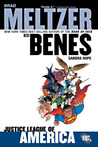 Justice League of America, Vol. 1 by Brad Meltzer