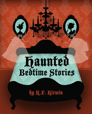 Haunted Bedtime Stories