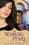 The Wishing Pearl by Nicole O'Dell