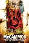 The Five by Robert R. McCammon