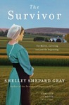 The Survivor by Shelley Shepard Gray