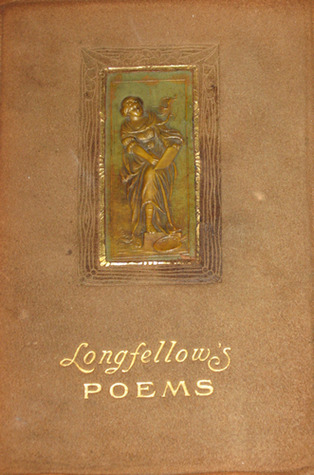 A review of longfellows poem the occultation of orion