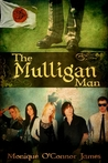 The Mulligan Man
