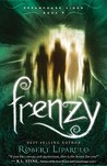 Frenzy by Robert Liparulo