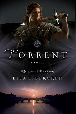 Torrent (River of Time, #3)
