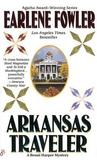 Arkansas Traveler (Benni Harper, #8)
