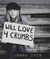Will Love For Crumbs by Jonna Ivin