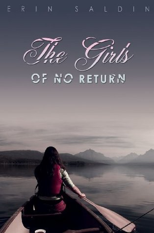 the girls of no return