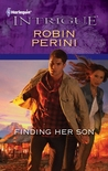 Finding Her Son