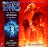 Doctor Who: Nevermore