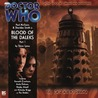 Doctor Who: Blood of the Daleks, Part 1 (8th Doctor Series Vol. 1, Audio CD)