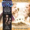 Doctor Who: Immortal Beloved