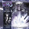 Doctor Who: Human Resources, Part Two