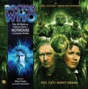 Doctor Who: Hothouse (The New Eighth Doctor Adventures)