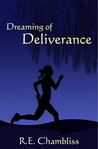 Dreaming of Deliverance (Podiobook)