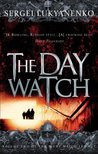 The Day Watch (Watch, #2)