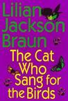 The Cat Who Sang for the Birds (Cat Who..., #20)