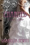 Charmed Ever After