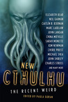 New Cthulhu by Paula Guran