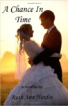 A Chance In Time (Native American Romance #0.5)