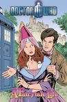 Doctor Who: A Fairytale Life