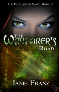 The Wayfarer's Road