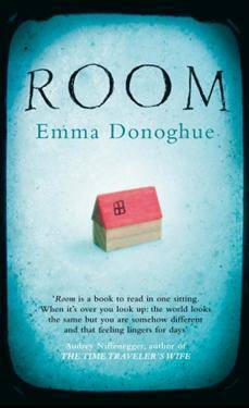 7989157 Smash reviews Room by Emma Donoghue