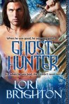 The Ghost Hunter (The Hunter #1)