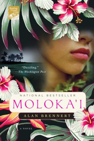 Moloka'i