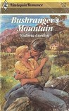 Bushranger's Mountain by Victoria Gordon