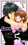 Love Celeb 5 by Mayu Shinjo