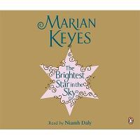 Brightest Star in the Sky by Marian Keyes