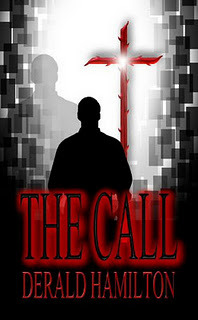 The Call by Derald Hamilton
