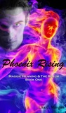 Phoenix Rising by Lisa C. Morgan