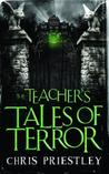 The Teacher's Tales of Terror