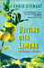 Driving over lemons (Paperback)