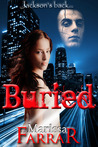 Buried (Serenity, #2)