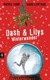 Dash &amp; Lily's Winterwunder