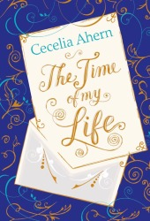 The Time of My Life Cecelia Ahern epub download and pdf download