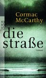 Die Strae by Cormac McCarthy