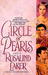 Circle of Pearls by Rosalind Laker